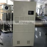 10Kg per hour dehumidifier use Hitachi compressor