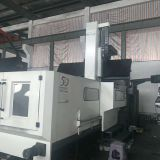 Hartford 3190 Gantry Milling Machine
