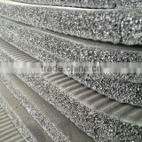PVC insulating material/pvc foam/nvr foam/epdm foam/Closed-cell PVC NBR foam sheet