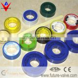 100% Teflon PTFE Thread Seal Tape