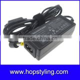 for sony 31w charger travel adapter for laptop output 10.5V 2.9A DC 4.8*1.7MM