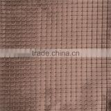 China textile sunscreen curtain fabric