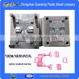 hp designjet carriage assembly,baby carriage parts molding factory in china(OEM)