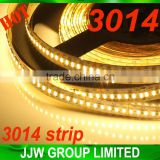 Best Factory tape led strip 3014 led 5630 rgb 230v strip rgbw stripe ip65
