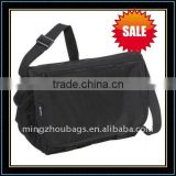 2011 New Style Wintage/Hemp Messenger Bag