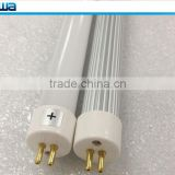 8w high technology longlife span no flickering led t5 tube,led t5 tube
