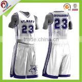 Any Logo Cheap Custom Basketball Uniform Design wholesale best basketball uniforms
