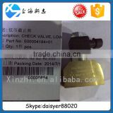 Original Shanghai Diesel Parts Shangchai Low-pressure shut-off valve S00004184+01