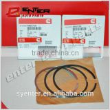 6BT 3802750 Compressor Piston Ring
