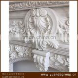 Durable OEM artificial marble stone counter top