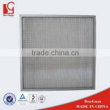 Excellent quality latest grease filter for oven flame sensor