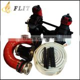 flyboard	zapata racing flyboard flyboard shoes flyboard water jet pack china manufactures flyboard