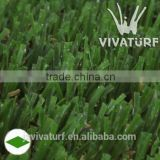 VIVATURF Artificial Grass