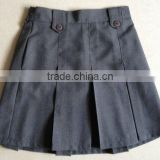 Primary Pleated School Uniform, Skirt Uniform                                                                         Quality Choice