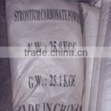 nano calcium carbonate for coating