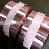 copper tape for water heater