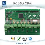 4 layer Vending machine control board, PCB board factory