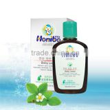 180g Mosquito Repellent Water liquid Mosquito repelling Floral Water