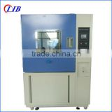IEC60529 IP Code Protection Sand And Dust Test instrument/Dust Tester Chamber