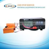 Compact Internal Resistance Tester for Li-Ion Battery--BTS-100