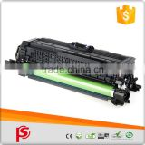 Compatible color laser printer toner cartridge CF401X for HP Color LaserJet Pro MFP M277n/M277dw Pro M252n/M252dw