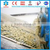 Manufacturing Agricultural Equipment Rice Bran Oil Processing Machine, Rice Bran Oil Making Machine, Rice Bran Oil Equipment
