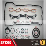 IFOB wholesale engine parts engine overhaul gasket set for toyota 04111-75961 Engine Parts 2TR-