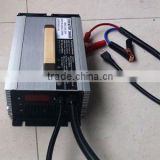 48v150a automatic battery charger 48 volt battery charger battery charger 150a battery charger 10kw 48v battery charger cars