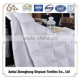 Wholesale alibaba microfiber quilt,Tencel fiber quilt,Tencel fiber comforter import cheap goods from china