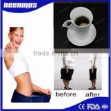 Alibaba wholesale oem approved instant green coffee for weight loss slimming with ce fda certificates
