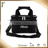 Popwide Wholesales, Durable Thermal lunch bag, Picnic bag