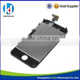Kedy 2014 lcd and digitizer assembly for iphone 4 with best quality and best service                                                                                         Most Popular