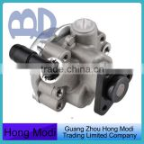 wholesale high quality Power Steering Pump For BMW 3 E46 3241670034 32416760036 32416750423