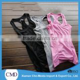 Cheap And High Quality Wholesale Sports Wear Track Suit Sport Suit