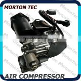 for Land Rover Discovery3 Range Rover Sport Car part Air Compressor LR023964
