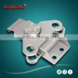 SK3-045 stainless steel butterfly toggle latch