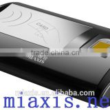 MR-300D biometric fingerprint iso 7816 emv atm smart card reader: contact/ contactless IC smart card reader writer