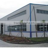 2016 low cost factory workshop steel building,prefab pre-engineered steel buildings,new high rise steel structure