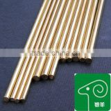 high quanlity welding wire Brass rod