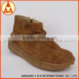Buy Wholesale From China casual athletic men shoes