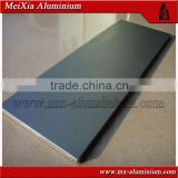 aluminium strip baffle ceiling