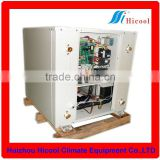 used heat pumps for sale