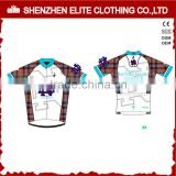 cheap china custom OEM Factory Cheap cycling clothes