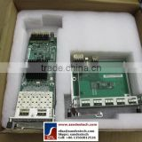 Huawei ES5D000G4S00 ES5D000G4S01 ES5D00ETPB00 2319957 4-port GE SFP optical interface card for Huawei S5700 series