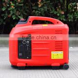 BISON China Super Quiet Gasoline Inverter Generator 220v Portable invertor generator parts for Sale
