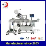 KL---Membrane type labeling machine