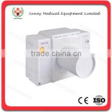 SY-D038 Guangzhou medical portable dental x-ray unit