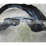 body parts used for TOYOA COROLLA inner fender COROLLA body kits 53875-0D080