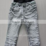 young boys elastic waist boy new model 2014 new boys jeans