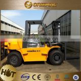 XCMG XP203 mini road roller compactor for sale